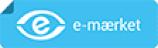 e-market
