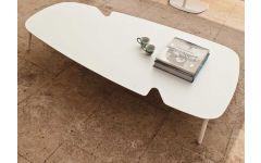Aikana System Sofabord fra Fast design