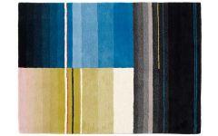 Colour Carpet 01 - Hay