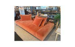 Define sofa - Wendelbo