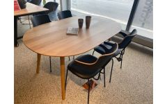 Eat Dining Table - VIA Copenhagen