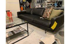 Edge V1 3 pers. sofa - Wendelbo