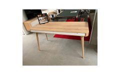 Ena Desk - Gazzda (UDSTILLINGSMODEL)