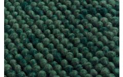Peas (Dark Green) - Hay