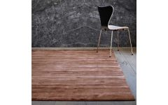 Bamboo tæppe - Massimo