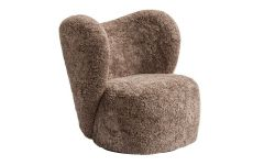 Little Big Chair - NORR11