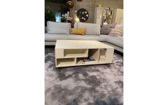 Penthouse sofabord - Eilersen