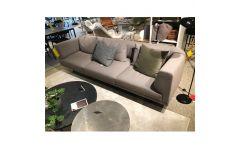 Vipp 640 Chimney sofa