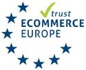 EE-trustmark