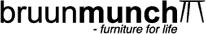 Bruunmunch