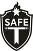 Safe T